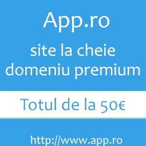 app.ro