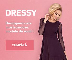 dressy.ro