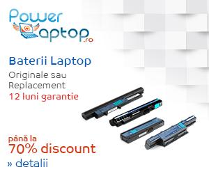 powerlaptop.ro