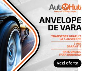 autohut.ro