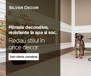 silverdecor.ro/