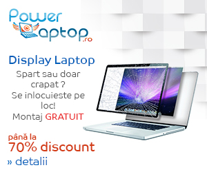 powerlaptop.ro