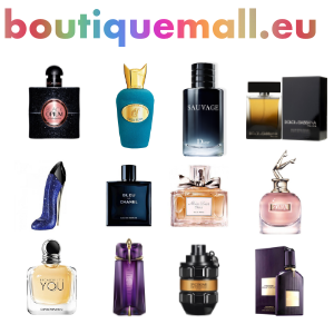 boutiquemall.eu
