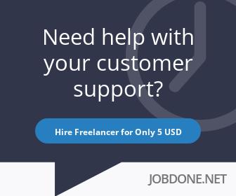 jobdone.net