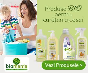 biomania.ro