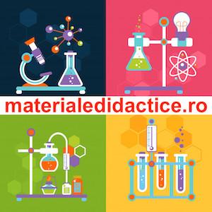 materialedidactice.ro