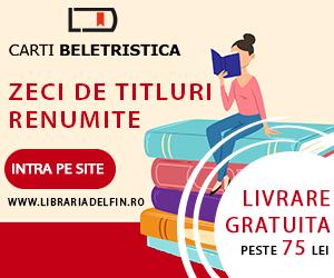 carti-beletristica.ro