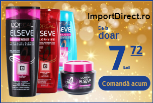 importdirect.ro%20
