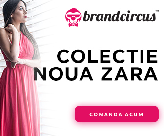 brandcircus.ro
