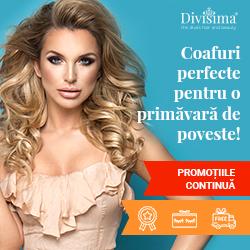 divisima.com