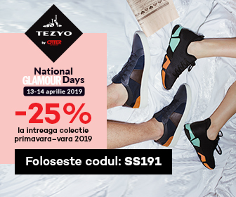 tezyo.ro%20-%20by%20OTTER%20Distribution