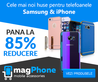 magphone.ro