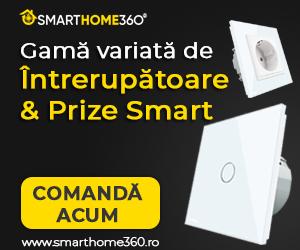 smarthome360.ro