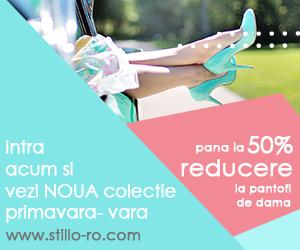 stillo-ro.com