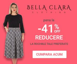 bellaclara.ro/
