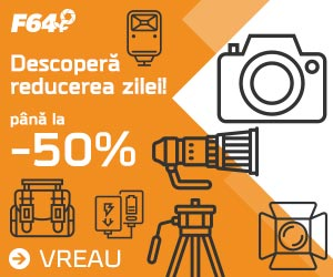 f64.ro%20