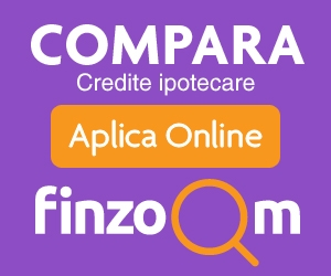affiliate.finzoom.ro