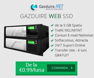 gazduire.net