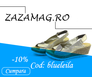 zazamag.ro