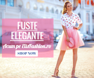 elisfashion.ro