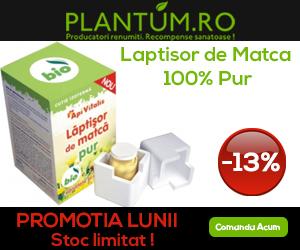 plantum.ro