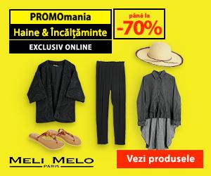 melimeloparis.ro