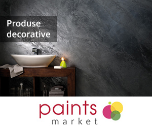 paintsmarket.ro