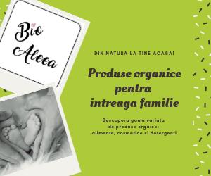 bioaleea.ro