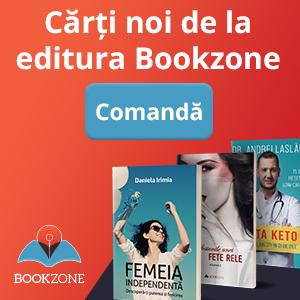 bookzone.ro