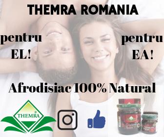 themraromania.ro/