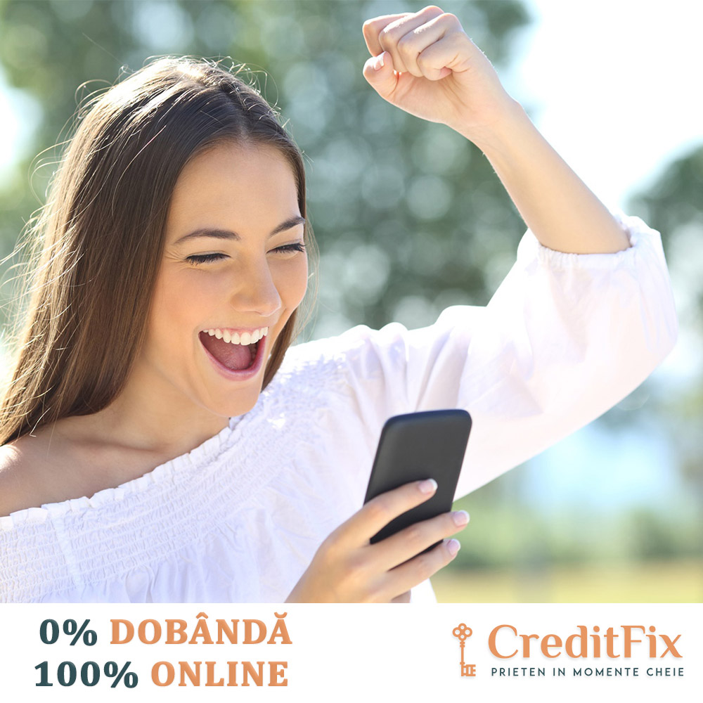 creditfix.ro