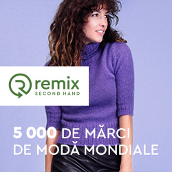 remixshop.com/ro
