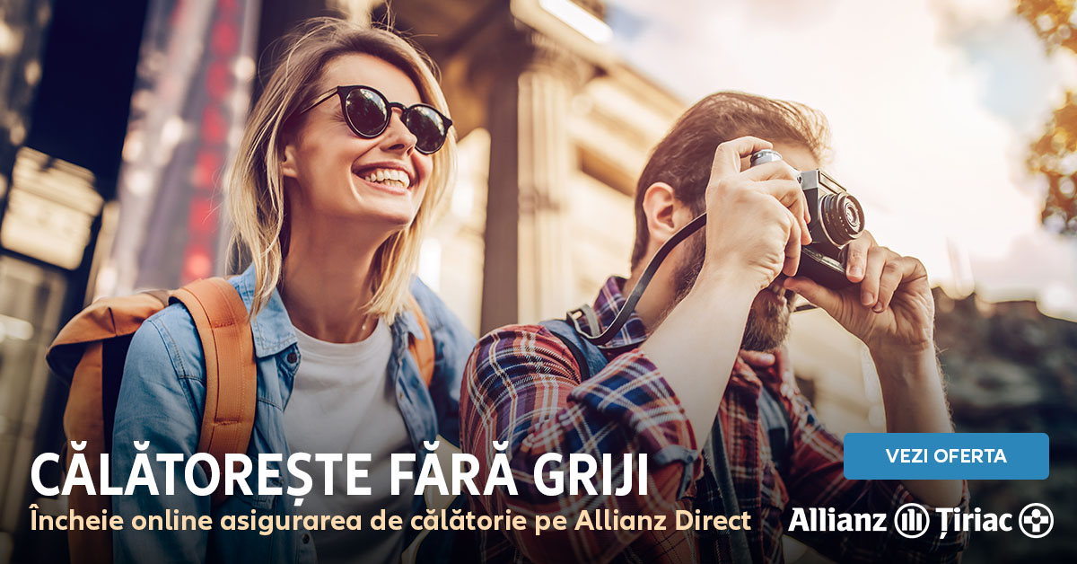 allianzdirect.ro