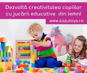 zazutoys.ro/