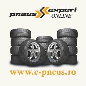 e-pneus.ro