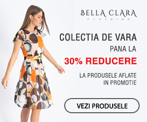 bellaclara.ro