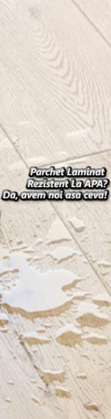 laminat-parchet.ro/