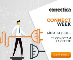 conectica.ro