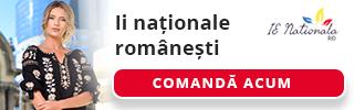 ienationala.ro