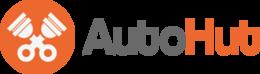 Magazin Piese Auto Online