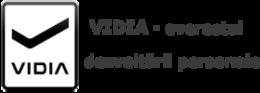 promotieVidia.ro