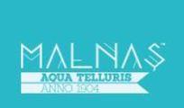 www.malnas.at
