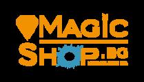 Magicshop.bg
