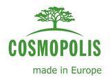 cosmopolis.ro