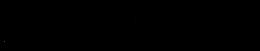 promotiekalapod.ro