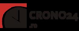 promotie crono24.ro