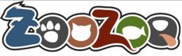 zoozoo.bg