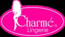 reduceri charme-lingerie.ro