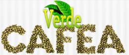 greencoffe.ro