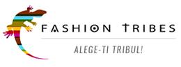 fashiontribes.ro